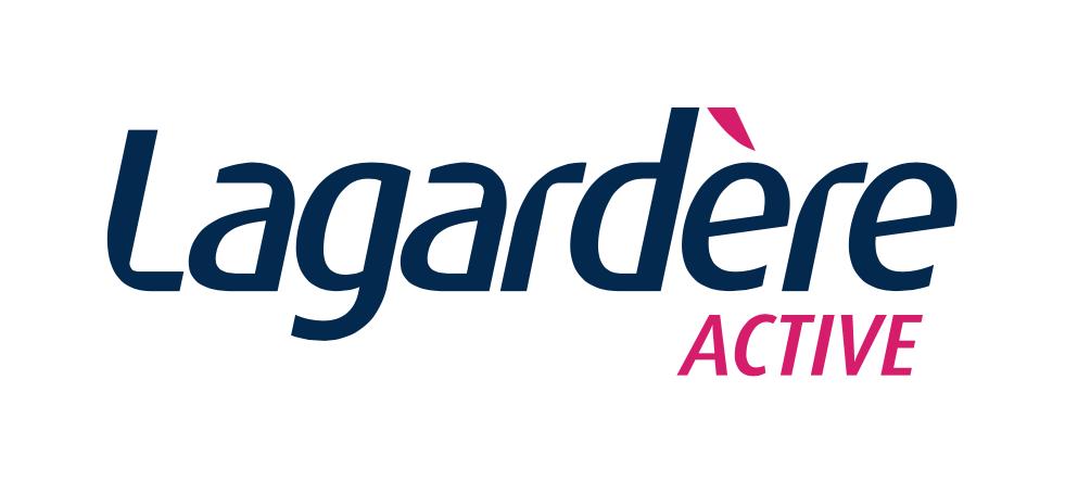 Lagardère veut développer son Pôle Radios / TV