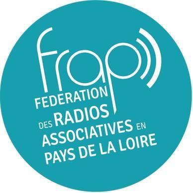 Quatre formations proposées par la FRAP