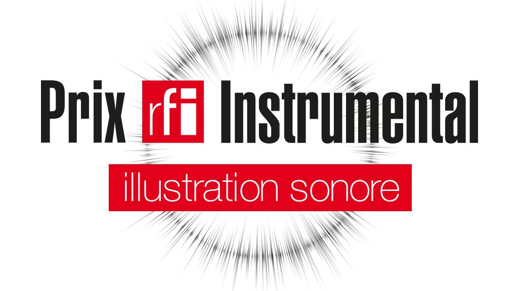 """RFI organise le prix """"RFI Instrumental"""""""