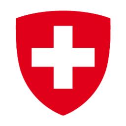 Suisse : la redevance radio-TV sera perçue par Serafe SA