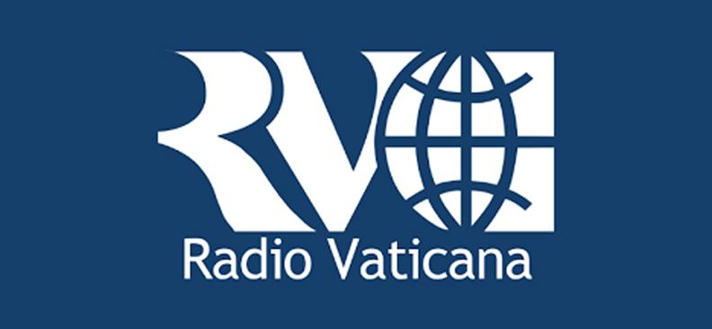 Vers le retour des Ondes Courtes de Radio Vatican ?