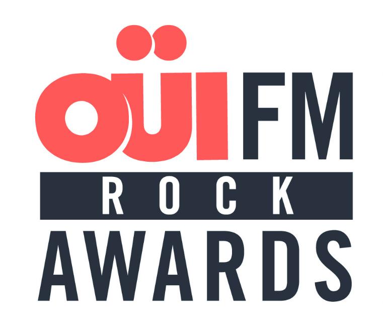 Les lauréats des Oüi FM Awards