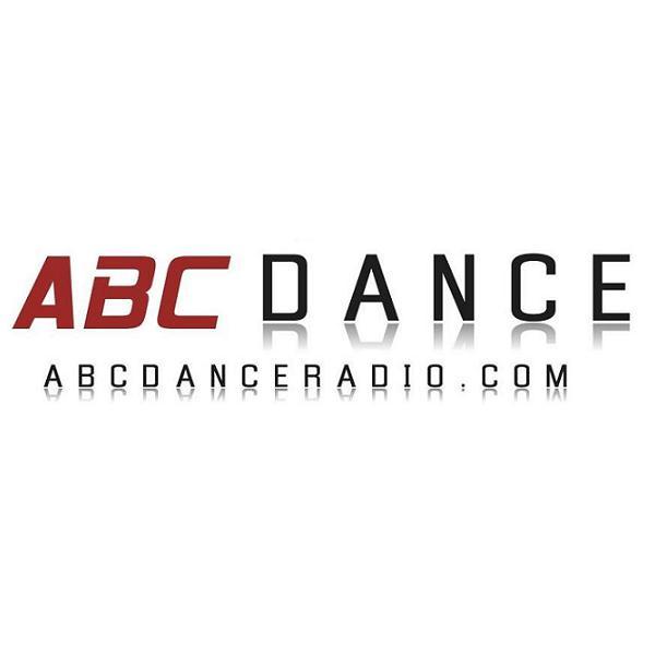 Nouveau site pour le bouquet ABC Dance
