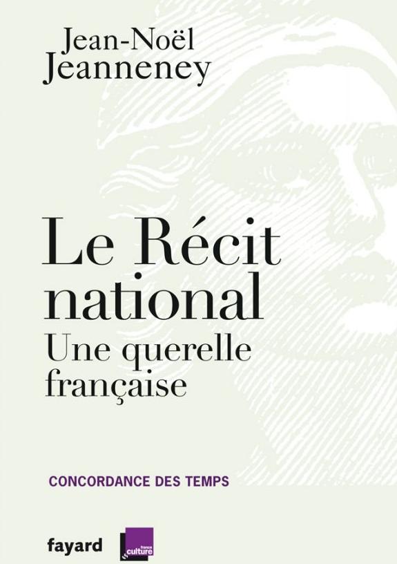 """Un livre pour la 800e de """"Concordance des Temps"""""""