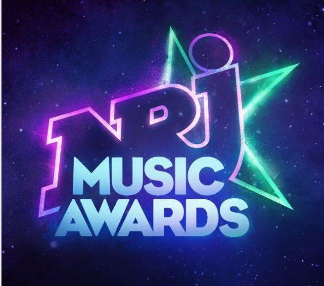 Cannes : ce sera le 4 novembre pour les NRJ Music Awards