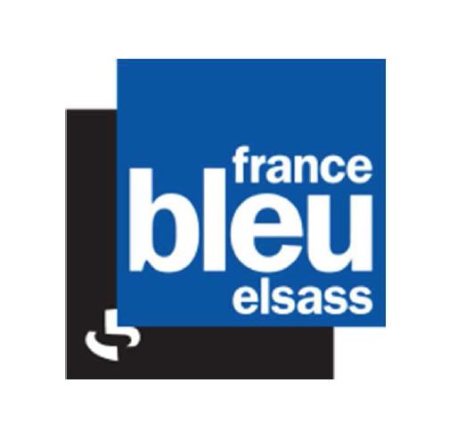 France Bleu : un concours de chanson en alsacien