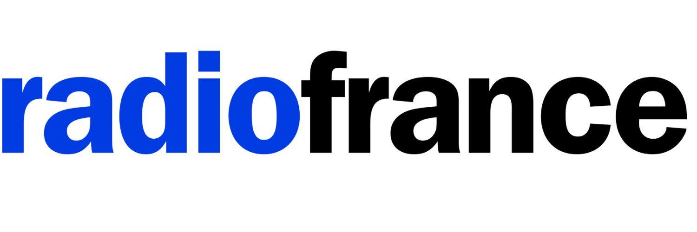 L'identité visuelle de Radio France évolue