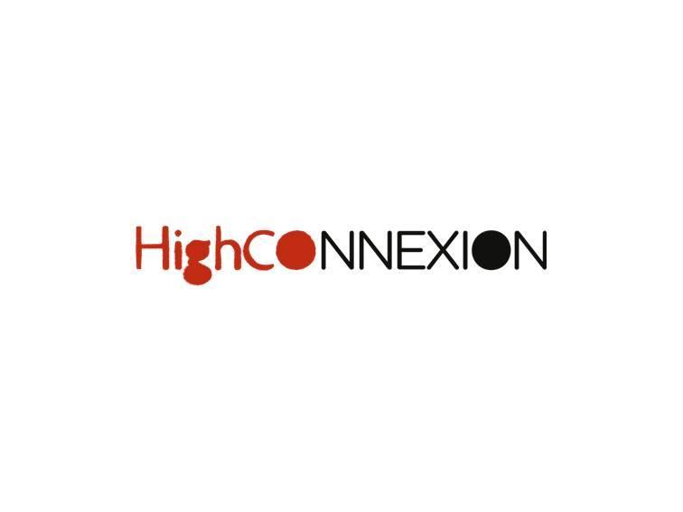 HighConnexion innove dans la monétisation des jeux antenne
