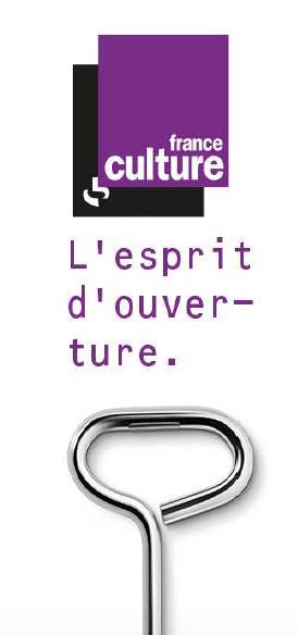 """France Culture veut cultiver """"L'esprit d'ouverture"""""""