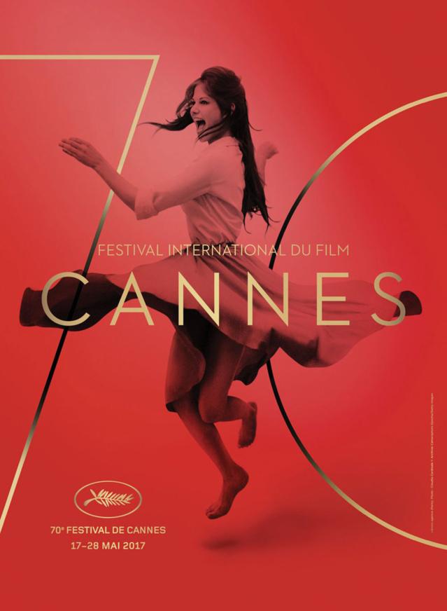 Europe 1 célèbre 70 ans de cinéma