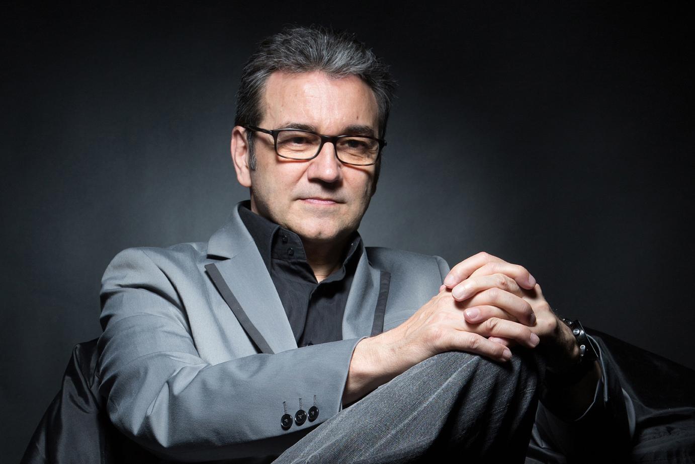 Jean Didier a connu les débuts de la voyance à la radio, sa chute et sa renaissance au début des années 2000
