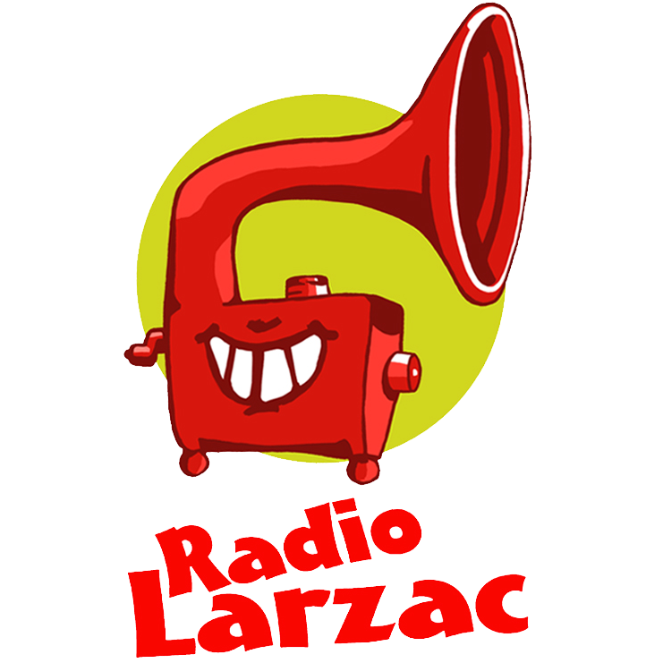 Les radios associatives du Larzac en danger