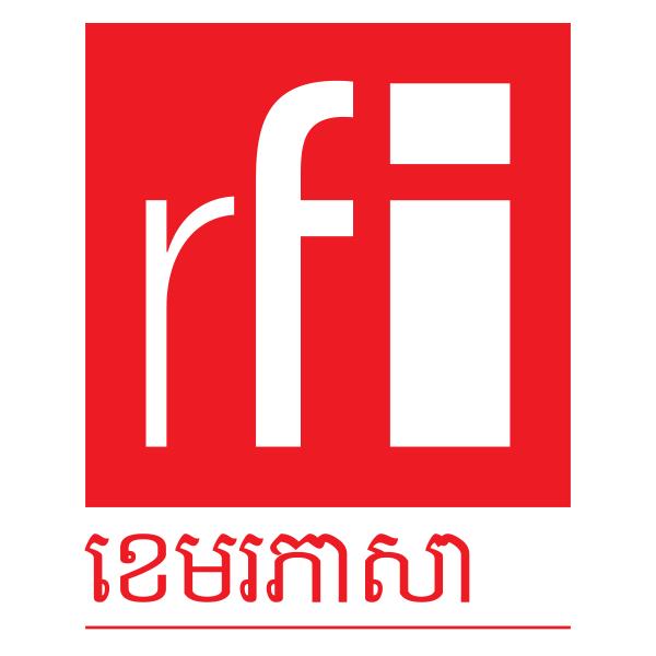 RFI en Khmère : plus de 3 millions de fans sur Facebook