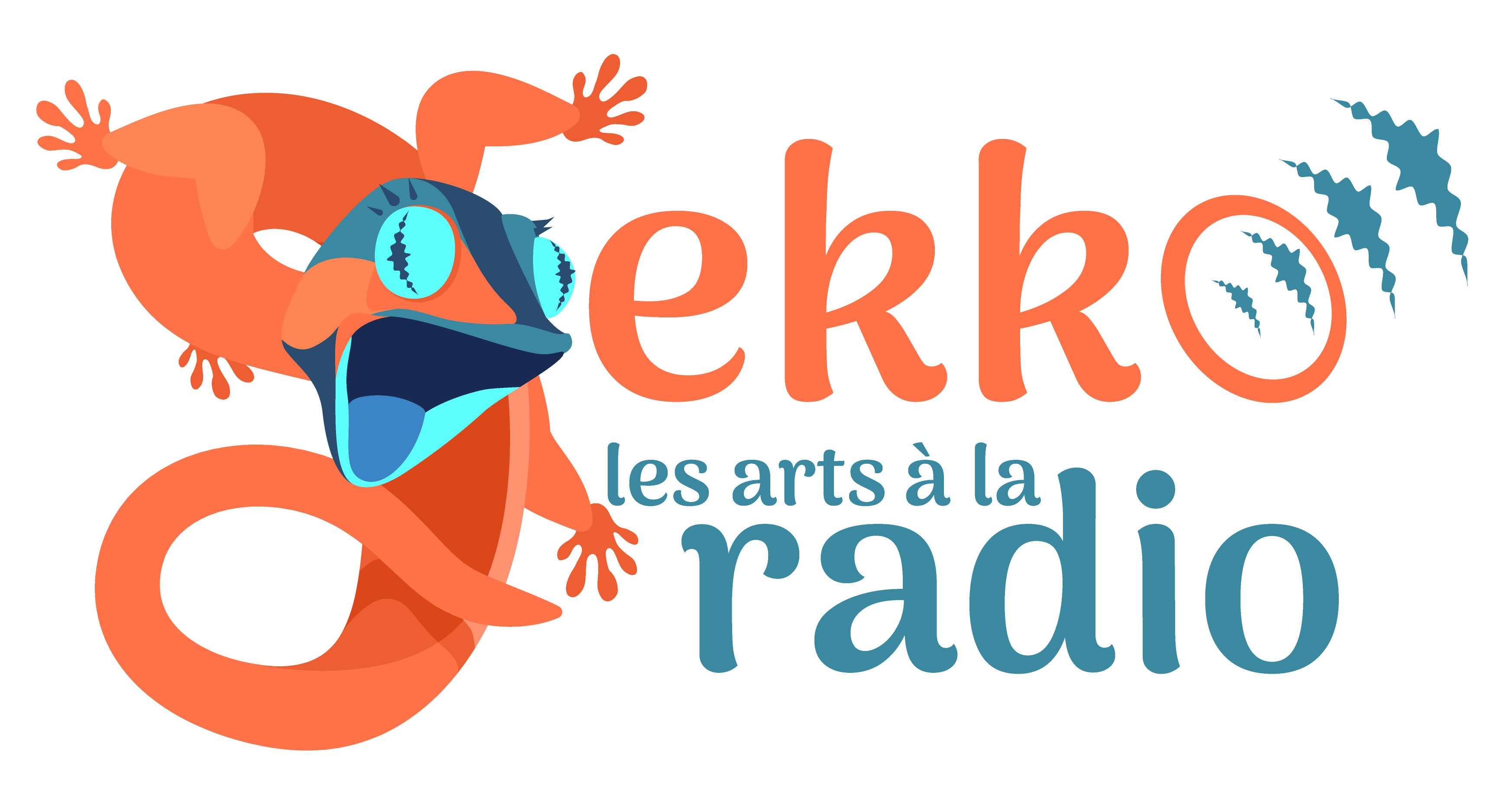 Radio Gekko : la culture du Sud