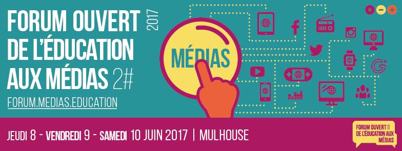 Un forum de l'éducation aux médias pour Radio MNE