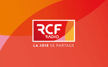 """La """"Nuit Sacrée"""" retransmise par RCF"""