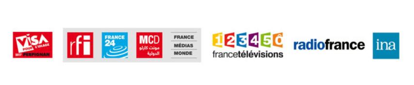 Un Visa d'or de l'Information numérique franceinfo