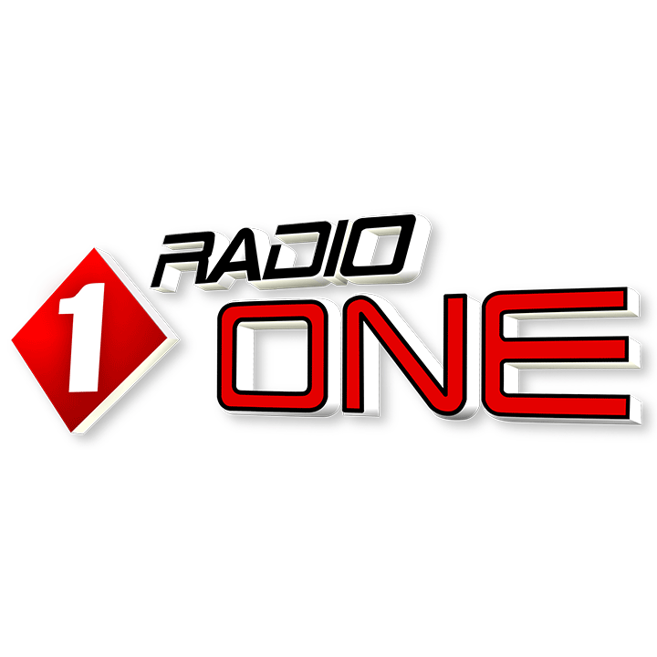 Radio ONE mise sur les Législatives 2017