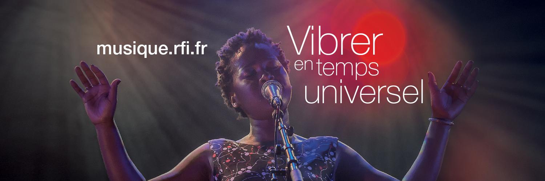 RFI diffuse mondialement le concert du Palais Royal à Paris