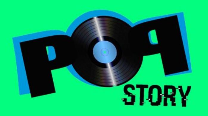 """À France Bleu, l'Atelier de création Grand-Est produit notamment la série """"Pop Story"""" présentée par Marc Toesca (écoutez en cliquant sur l'image)"""