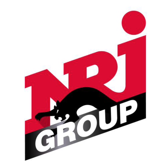 NRJ Group : nomination de Christine Nguyen Duc Long
