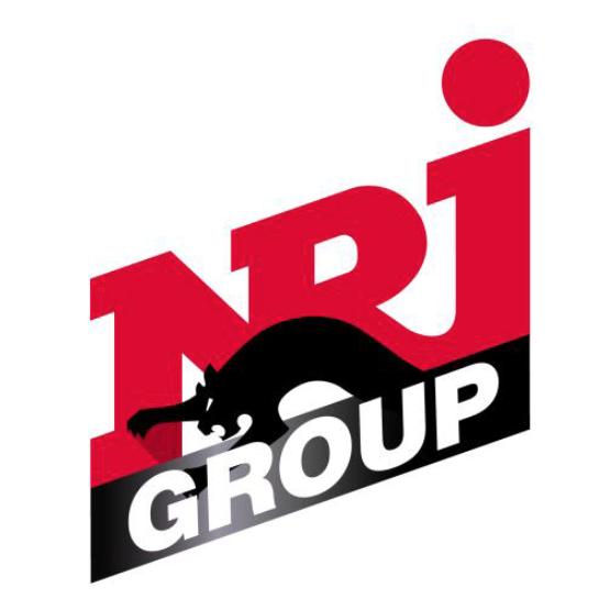 NRJ Group : nomination de Christine Nguyen Duc Long