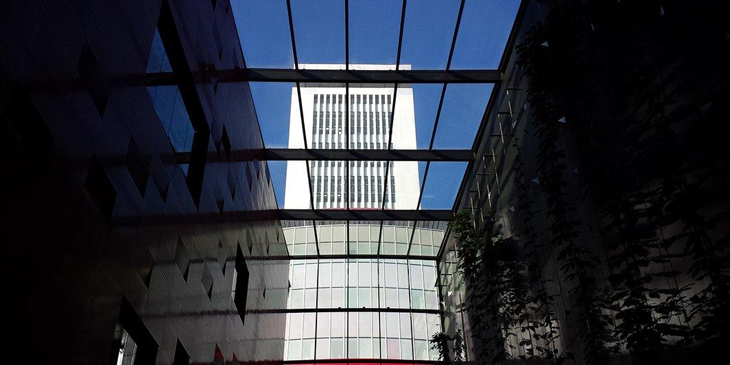 Du côté des audiences de la saison, c'est un beau ciel bleu pour Radio France