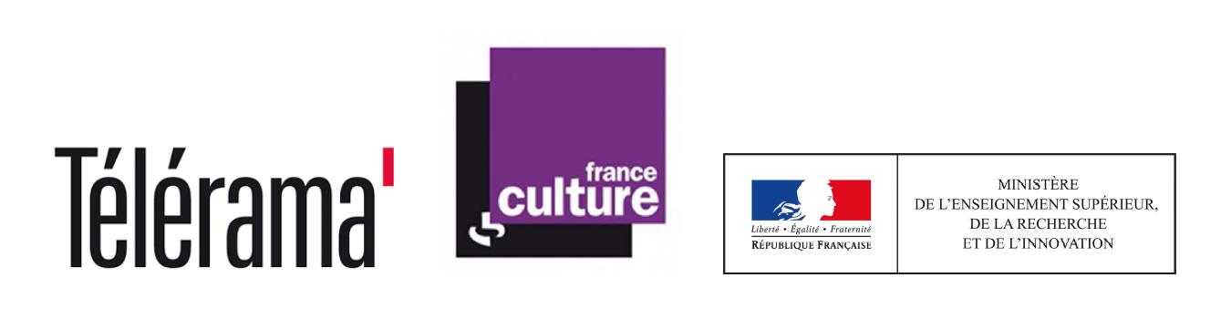 Devenez juré du Prix du Roman des étudiants France Culture