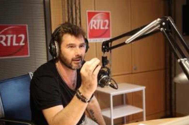 Une rentrée des nouveautés sur RTL2