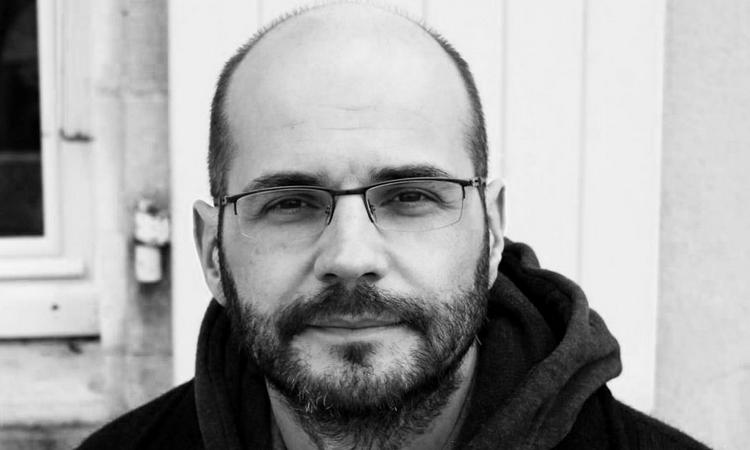 David Carzon rejoint Binge Audio, une société qui vise à proposer à un public connecté et mobile, en demande de contenus originaux, un ensemble de programmes audio distribués sur toutes les plateformes