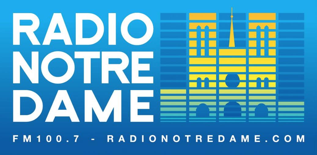 Une nouvelle grille pour Radio Notre Dame