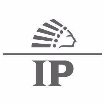 IP concentre ses activités sur le secteur audiovisuel