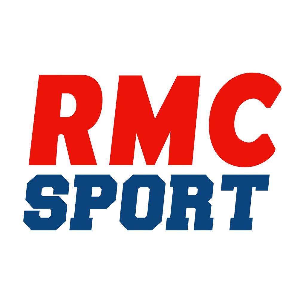 Un mois d'août record pour RMC