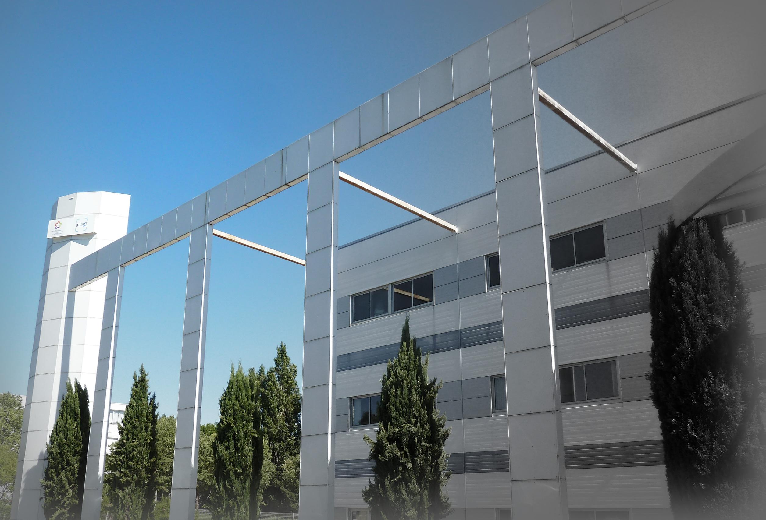 L'entreprise Netia est désormais implantée à Montpellier