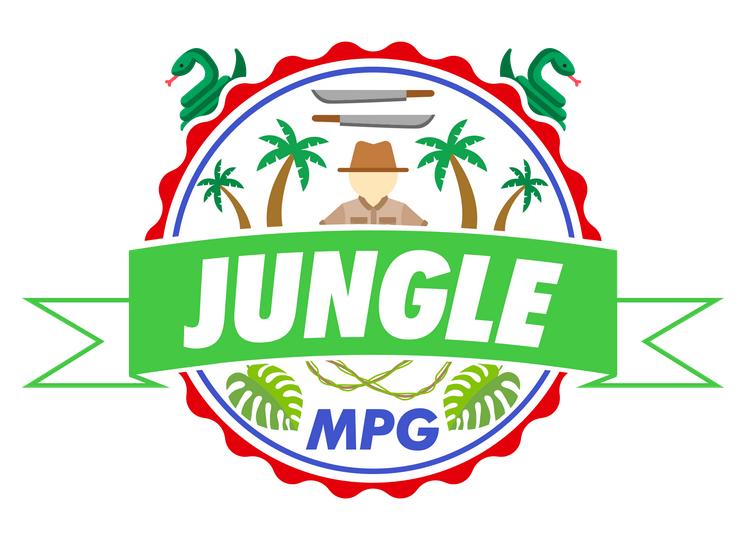 """RMC et """"Mon Petit Gazon"""" lancent """"La Jungle MPG-RMC"""""""