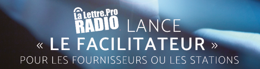 """Les Editions HF lancent """"Le facilitateur IP"""""""