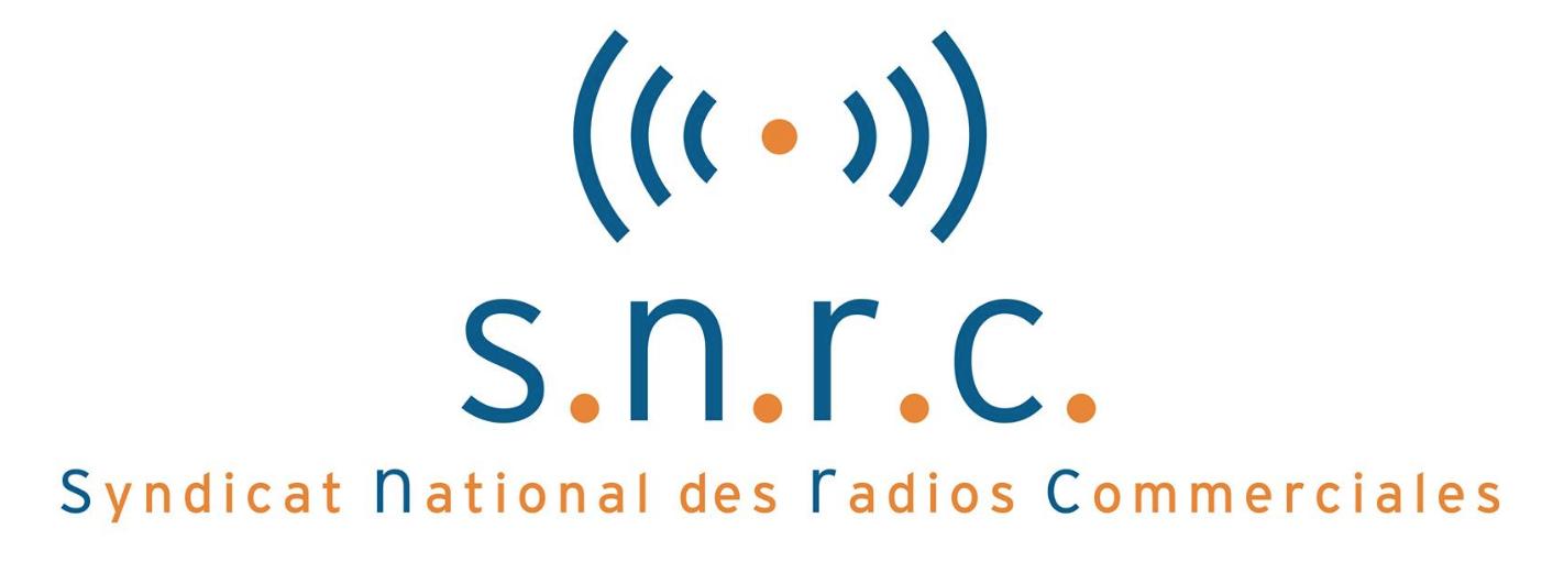 Jean-Paul Raulin reconduit à la présidence du SNRC