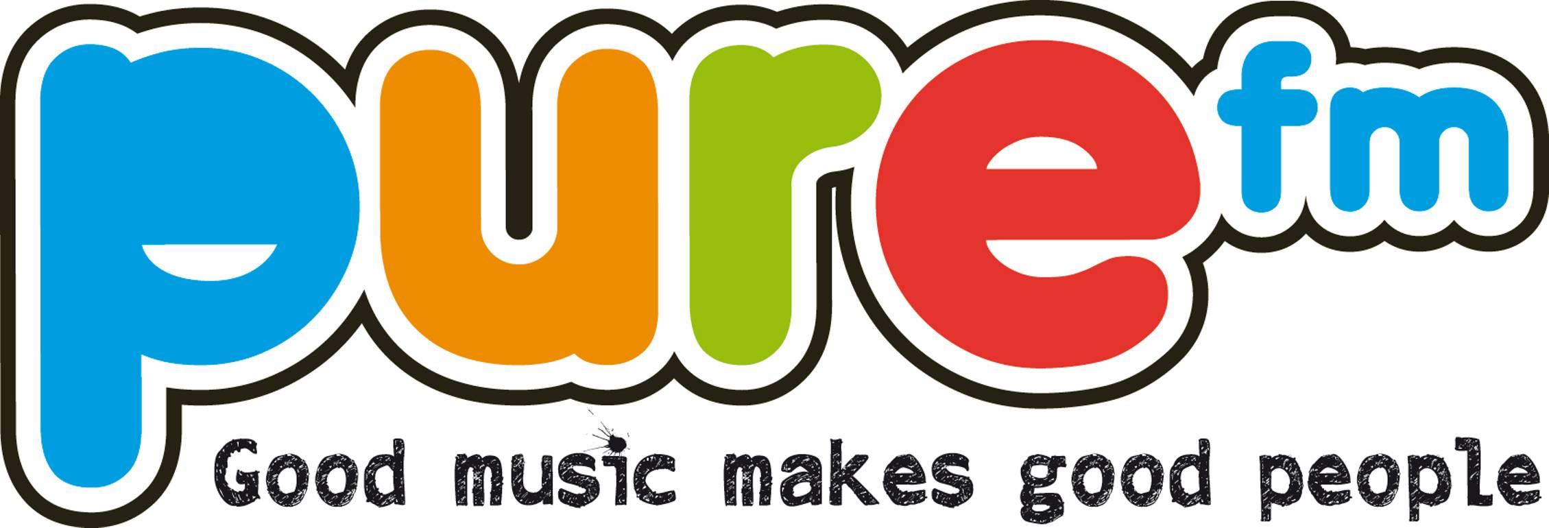 """Pure veut être """"On air, Online, On demand"""""""