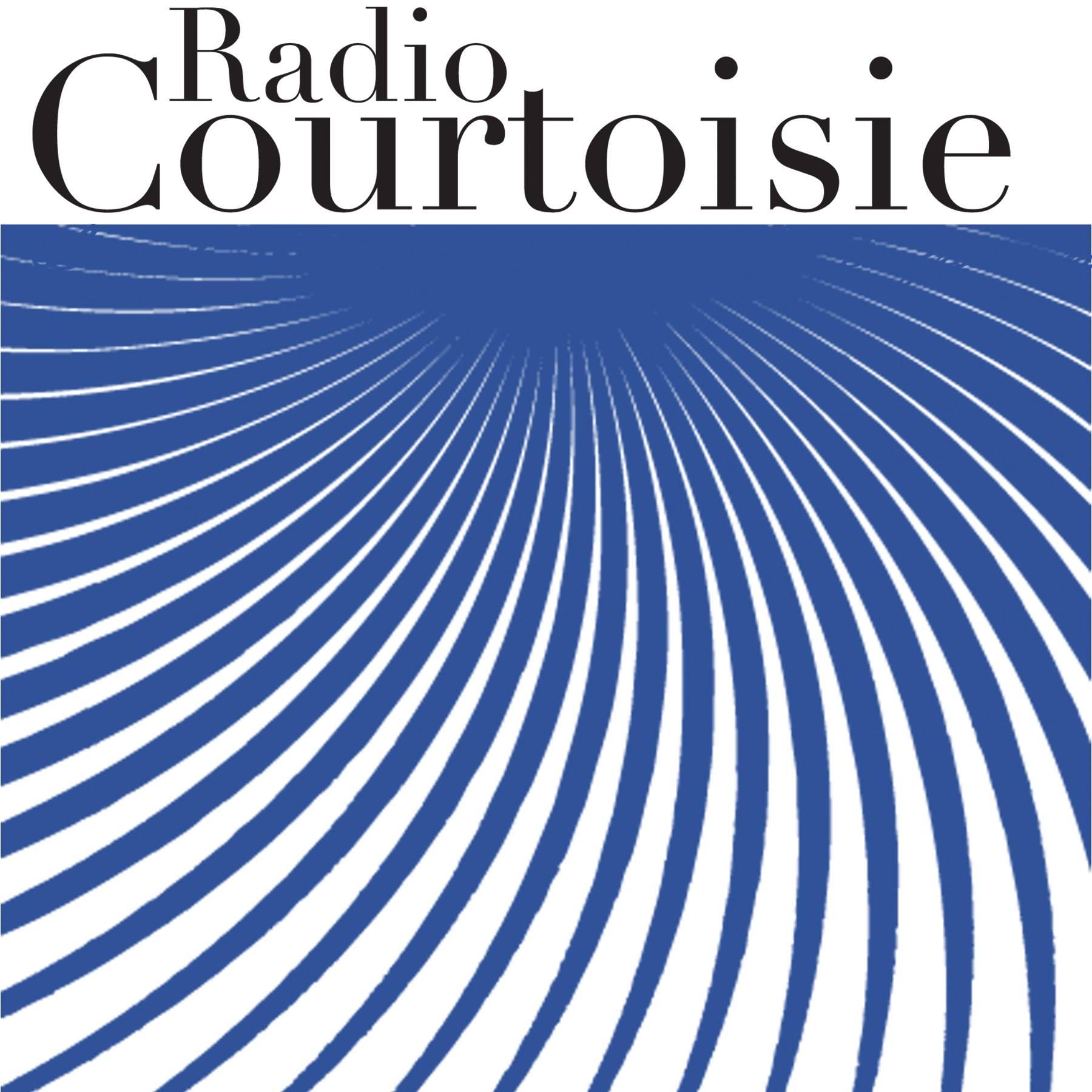 Radio Courtoisie lourdement condamnée par la CSA