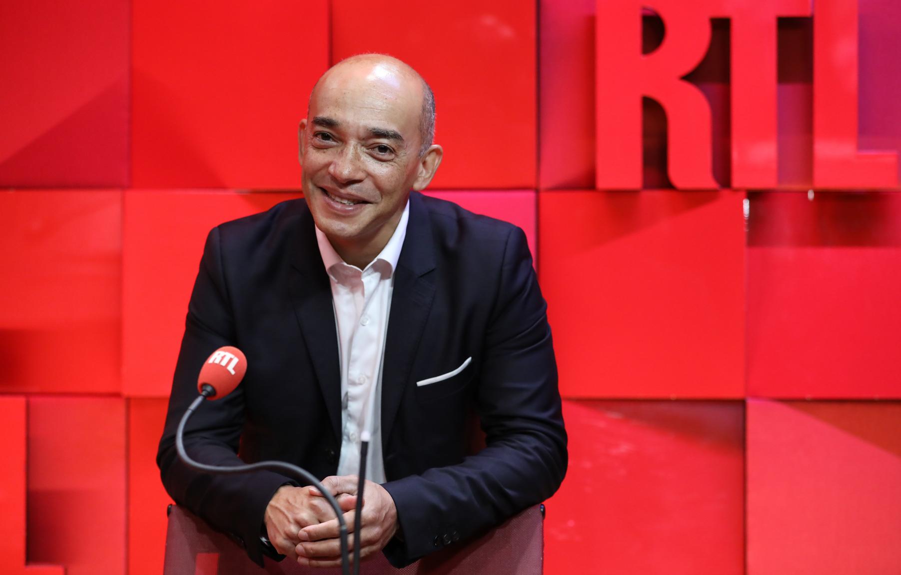 RTL renoue avec les grandes épopées historiques