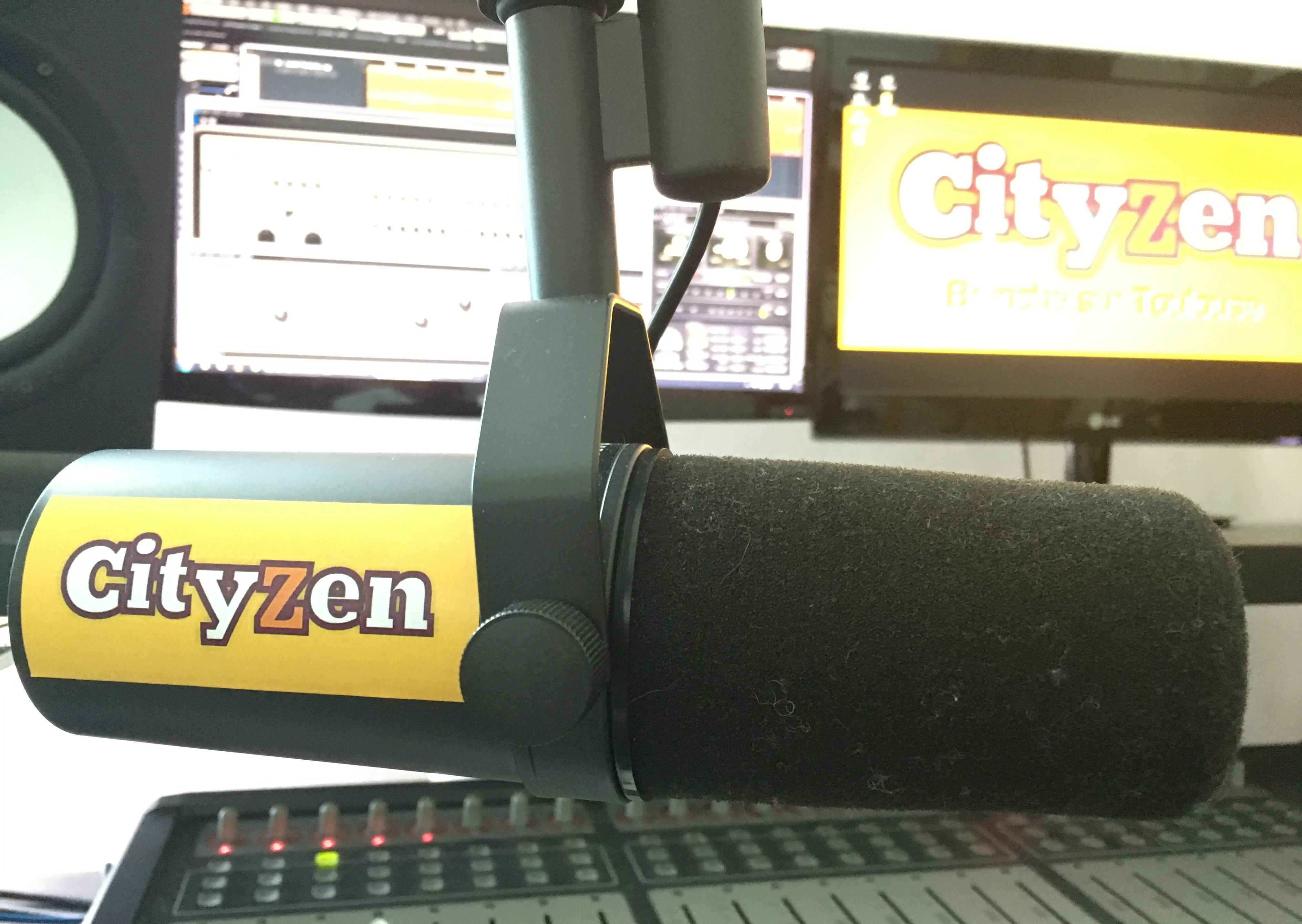 Appel à Toulouse : zoom sur le projet Cityzen