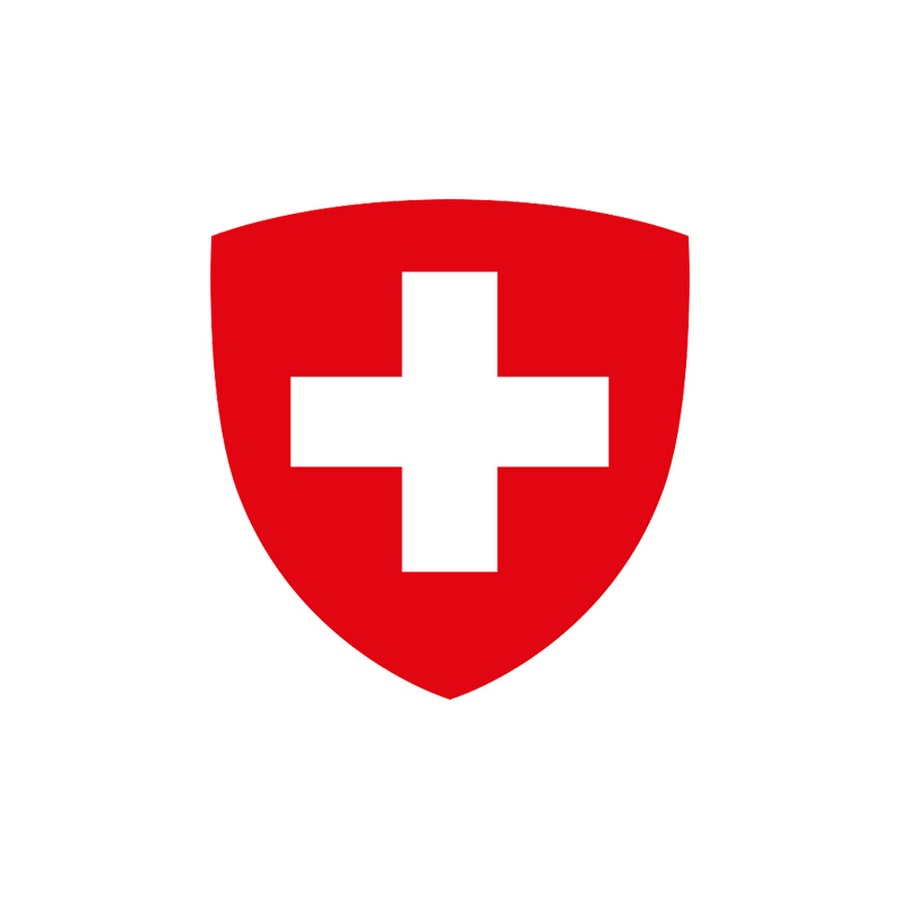 Présidence suisse pour le Réseau Francophone des Régulateurs des Médias