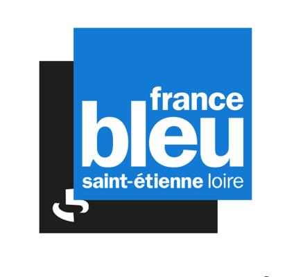 France Bleu Saint-Etienne Loire donne la parole aux Stéphanois