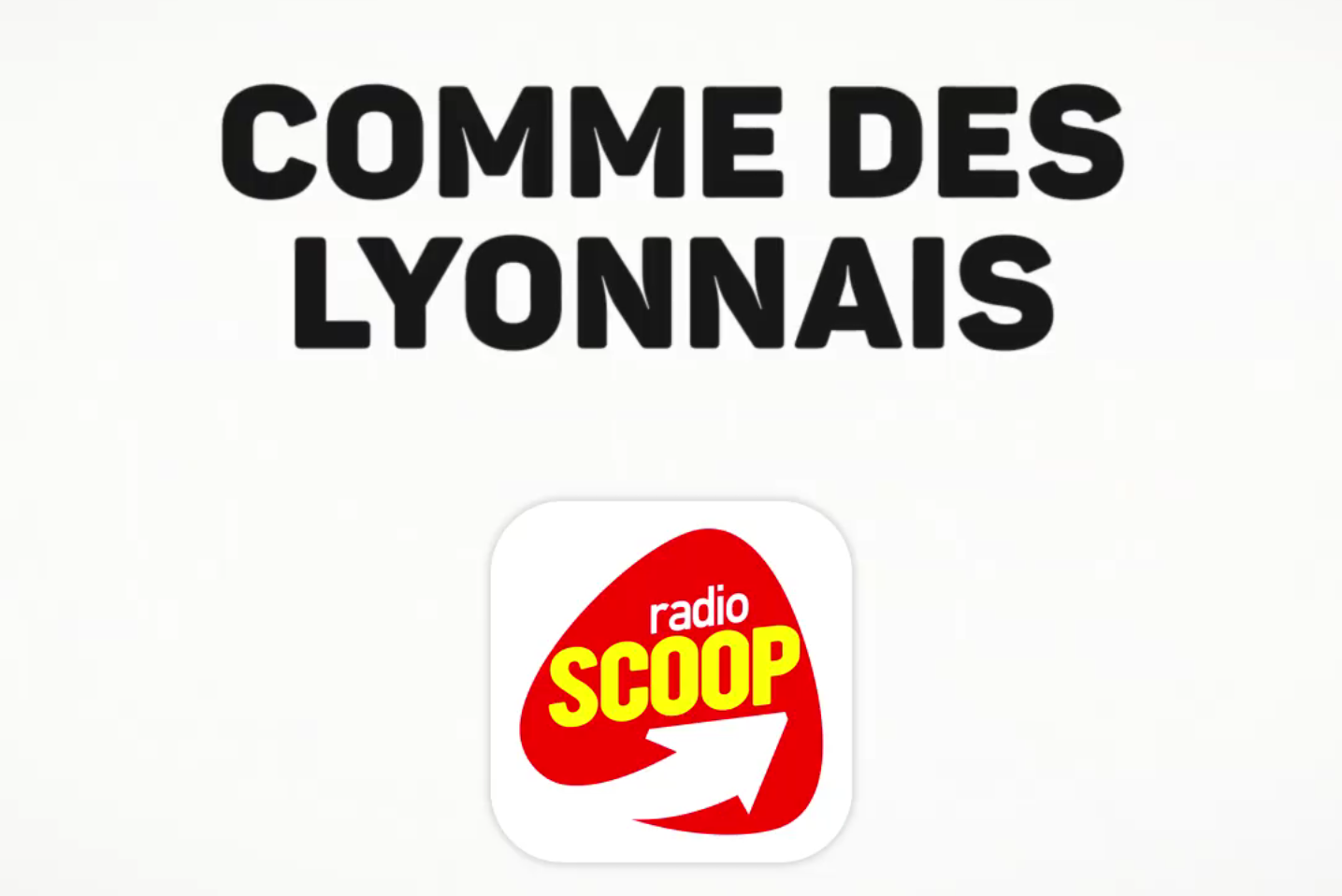 Record d'audience digitale pour Radio Scoop