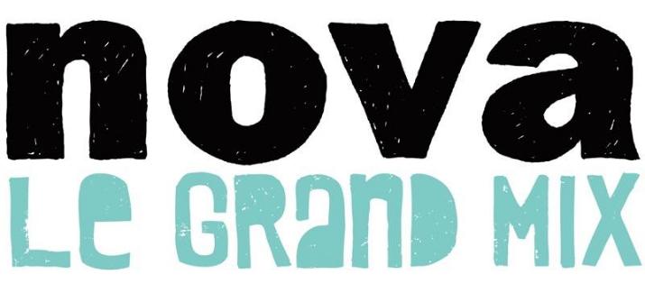 Radio Nova à Lyon : le SIRTI engage une action pénale