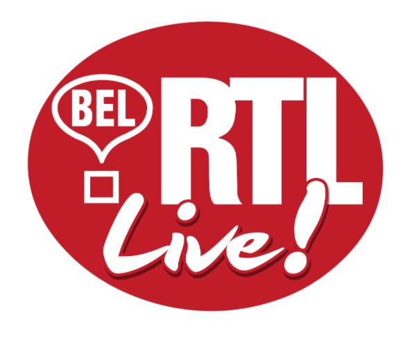 """Le premier """"Bel RTL Live"""" est déjà complet"""