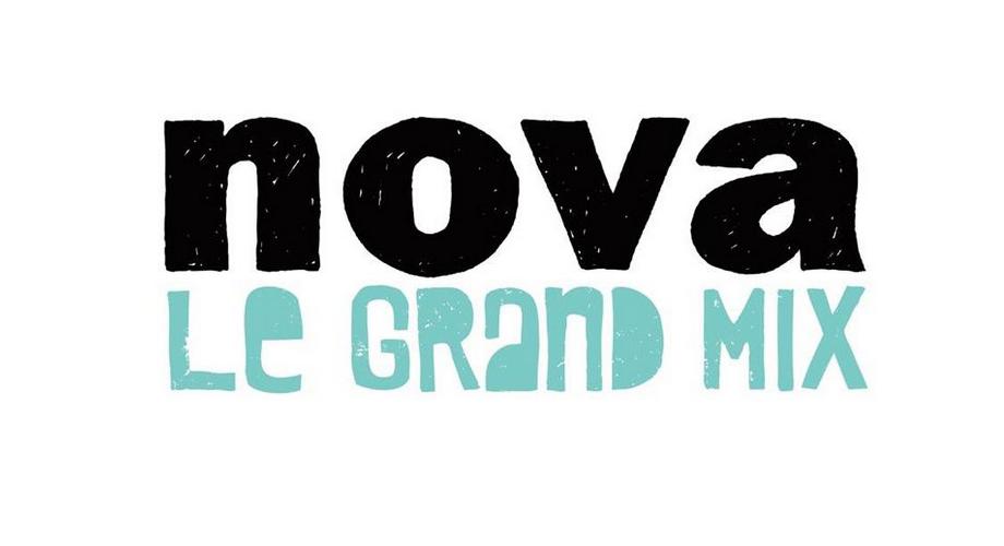 Radio Nova est officiellement arrivée à Lyon sur 89.8
