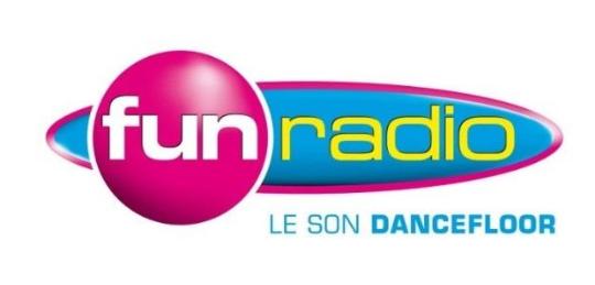 Fun Radio s'associe au centre Hubertine Auclert