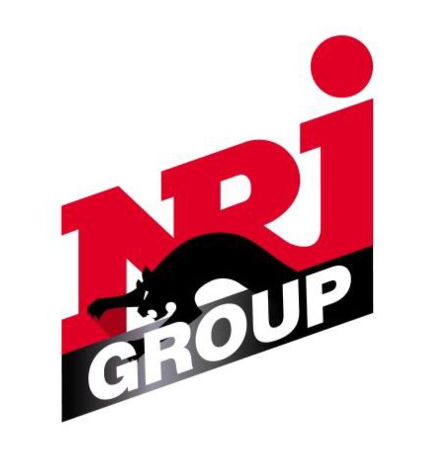 NRJ Group se mobilise contre la violence faite aux femmes