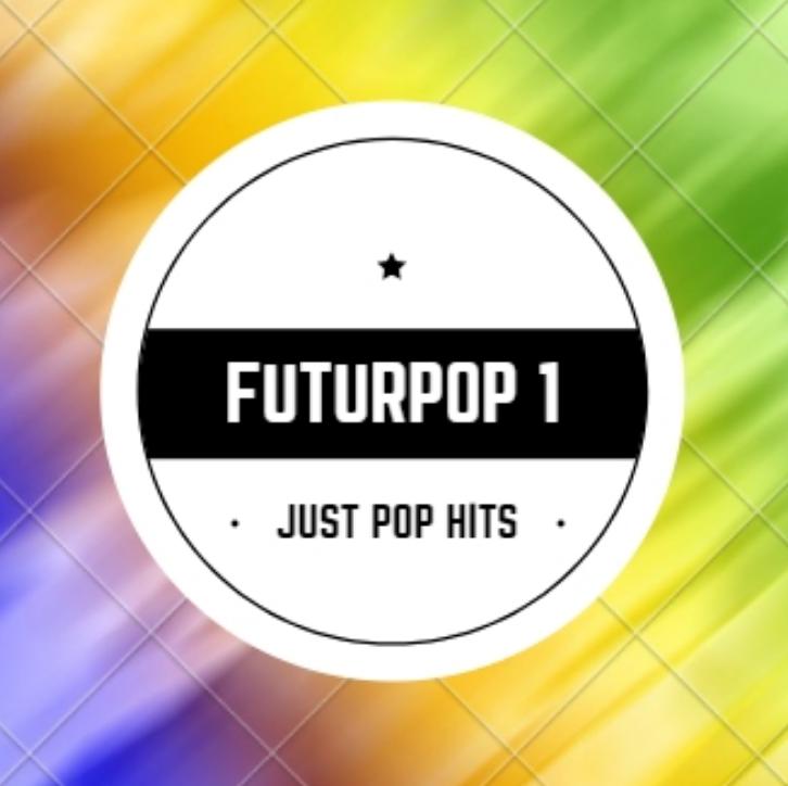 FuturPop1, pour les amoureux de la culture pop